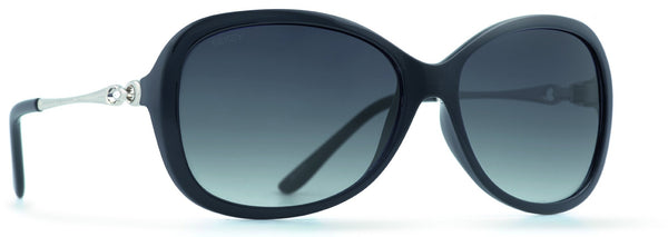 SEKSY Sunglasses - SEKSY - N2814A Black