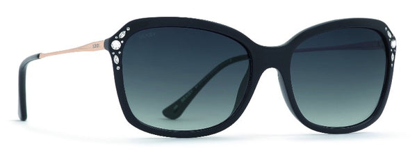 SEKSY Sunglasses - SEKSY - N2901A Black/Gold