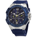 Guess Watch W1254G1