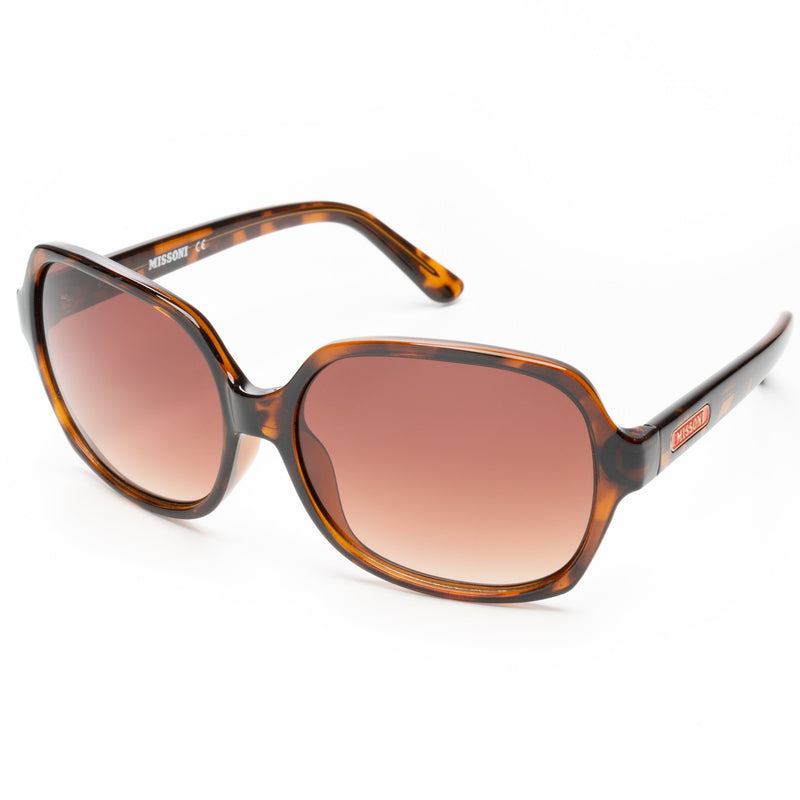 Missoni Sunglasses - Missoni - MI65106S