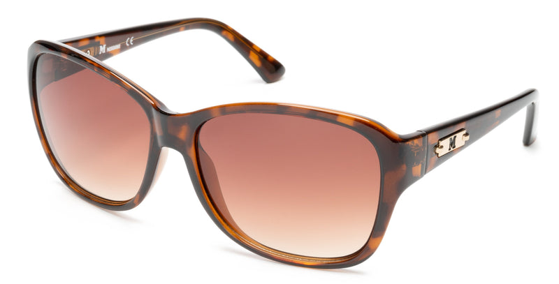 Missoni Sunglasses - Missoni - MM50210S