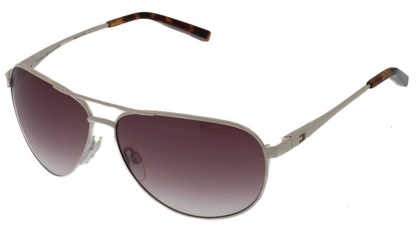 Tommy Hilfiger Sunglasses - THLAD179 35739411710 BROWN GRADIENT