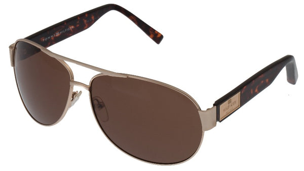 Tommy Hilfiger Sunglasses - THDM21 710
