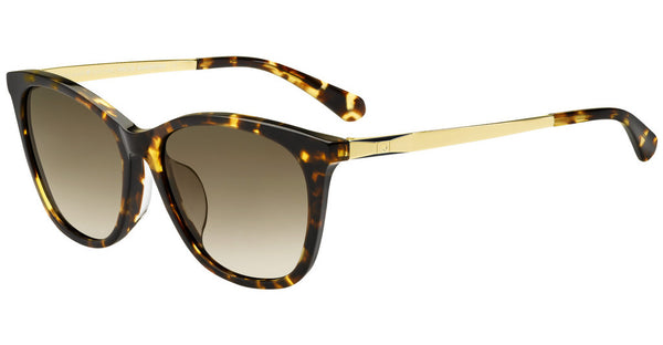 Kate Spade Sunglasses - Kate Spade - CAILEIGH/F/S 086