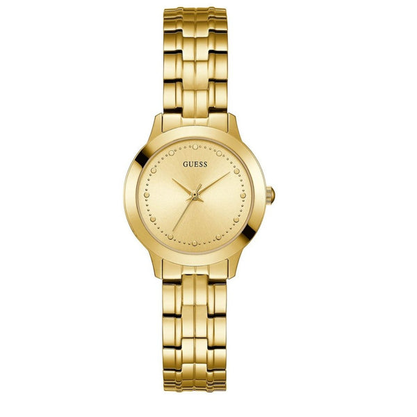 Guess Watch - Guess - W0989L2