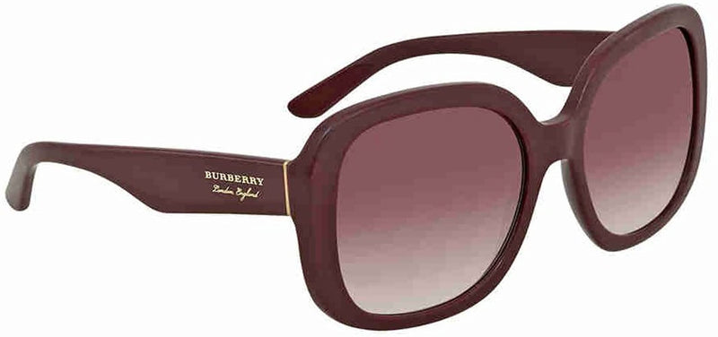 Burberry - Burberry - 0BE4259 36878D 56