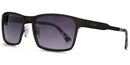 Ben Sherman Sunglasses - Ben Sherman - BEN026
