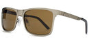 Ben Sherman Sunglasses - Ben Sherman - BEN028