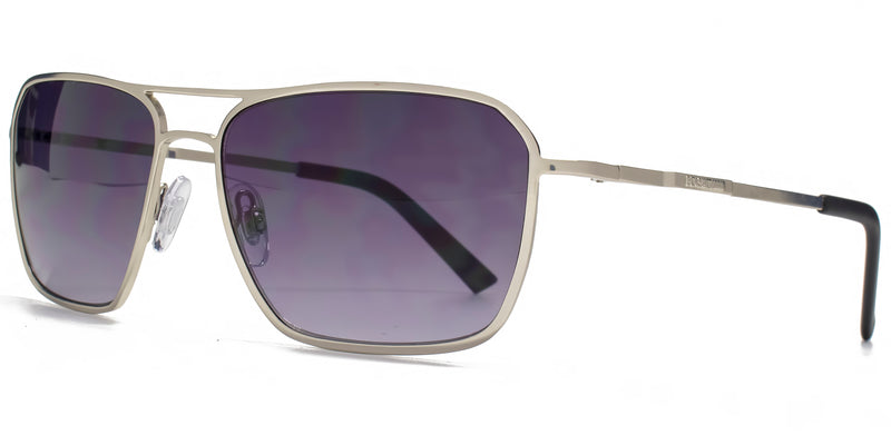 Ben Sherman Sunglasses - Ben Sherman - BEN020