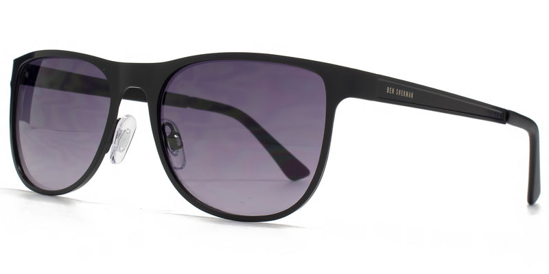 Ben Sherman Sunglasses - Ben Sherman - BEN018