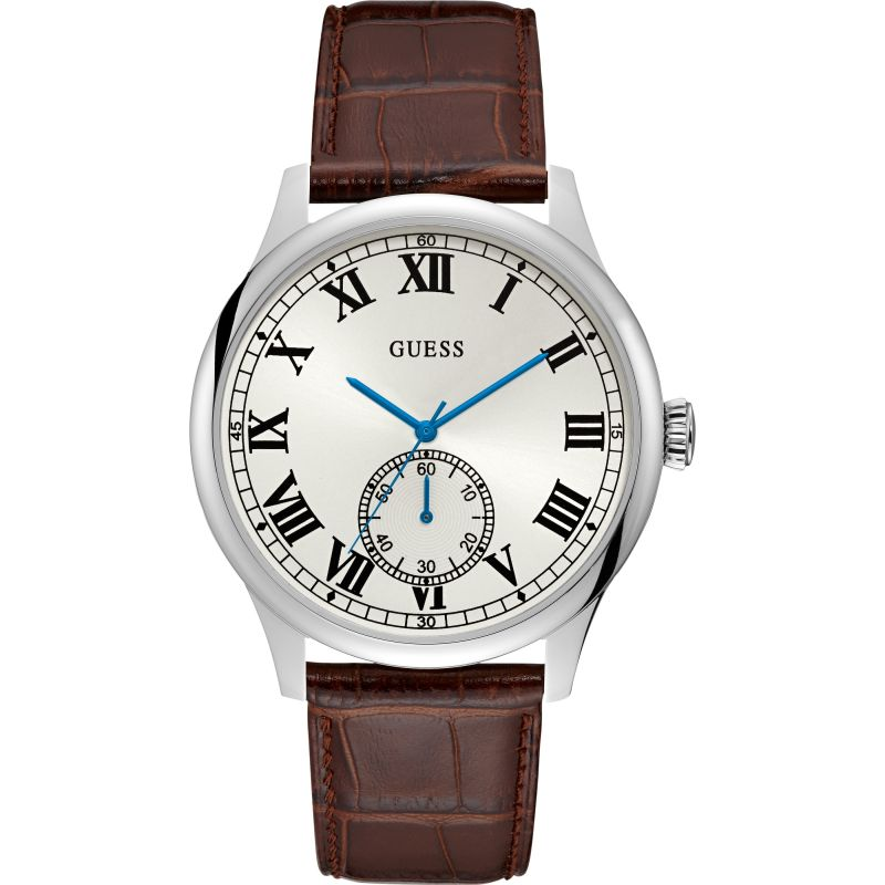 Guess Watch - Guess - W1075G4