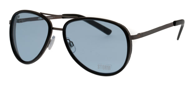 Storm Sunglasses - 9ST545-5