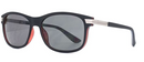 Ben Sherman Sunglasses - Ben Sherman - 26BEN033