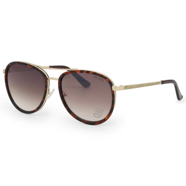 Guess - Guess Sunglasses GF6052/S 32F