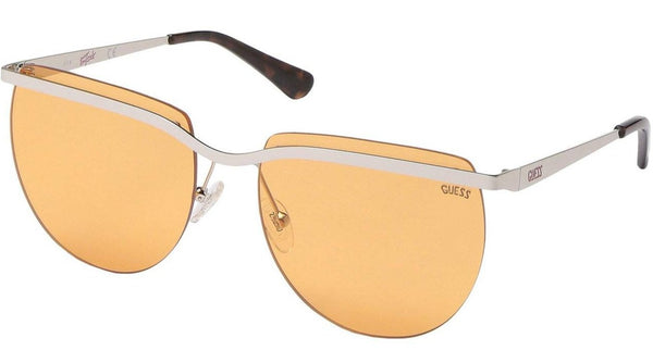 Guess - Guess Sunglasses GF8203/S 10S