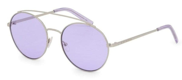 Guess - Guess Sunglasses GG1171/S 10Y