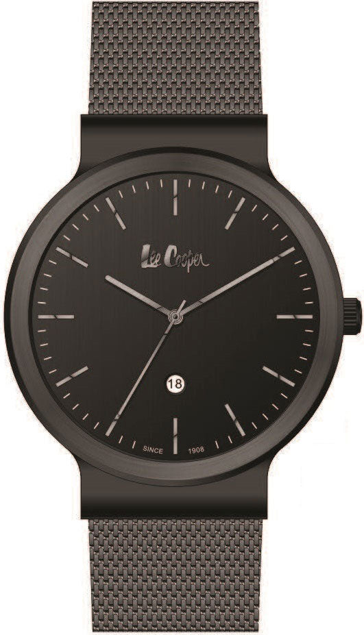 Lee Cooper Watch - Lee Cooper - LC06914.050