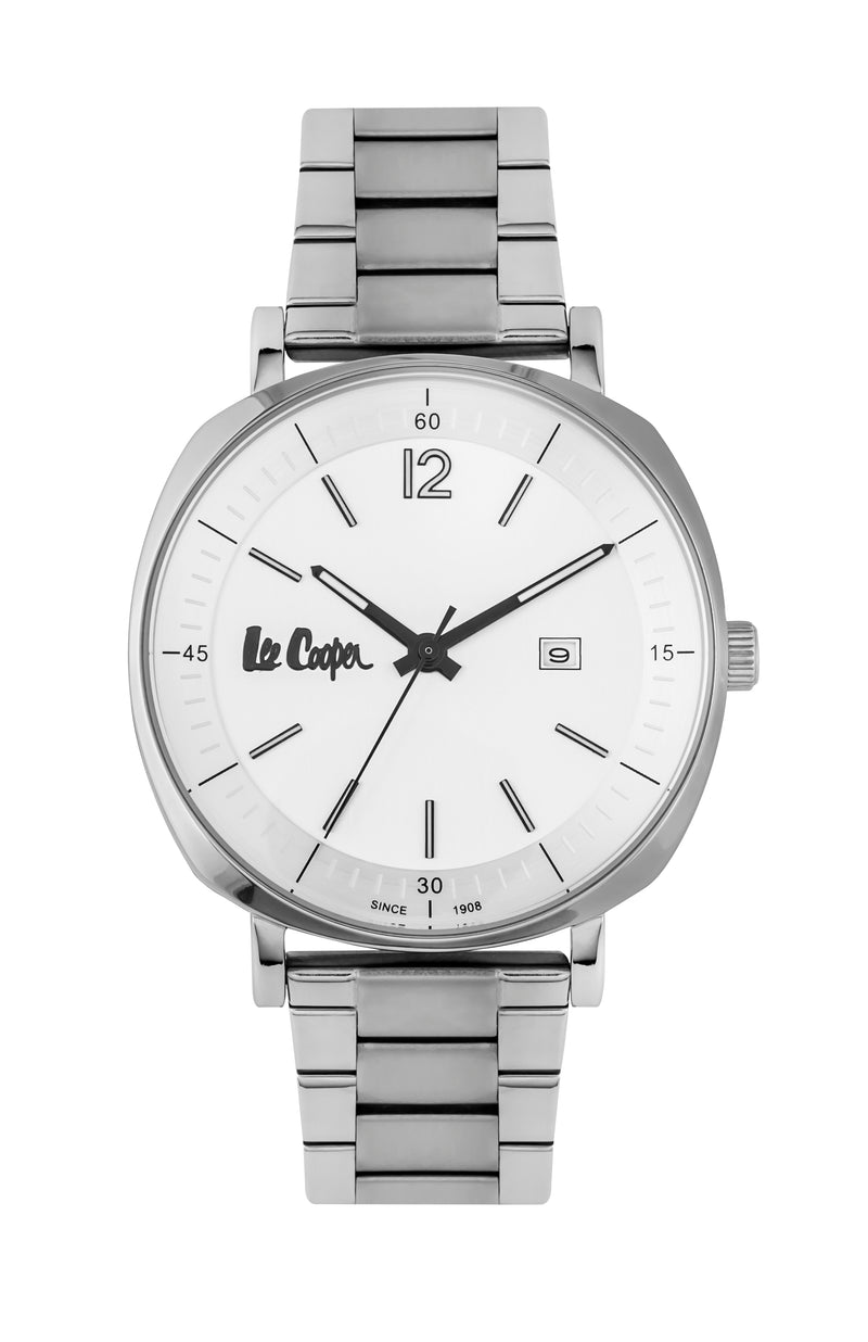 Lee Cooper Watch - Lee Cooper - LC06840.330