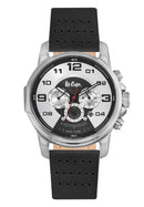 Lee Cooper Watch - Lee Cooper - LC06525.331