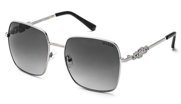 Guess - Guess Sunglasses GF6115/S 10B