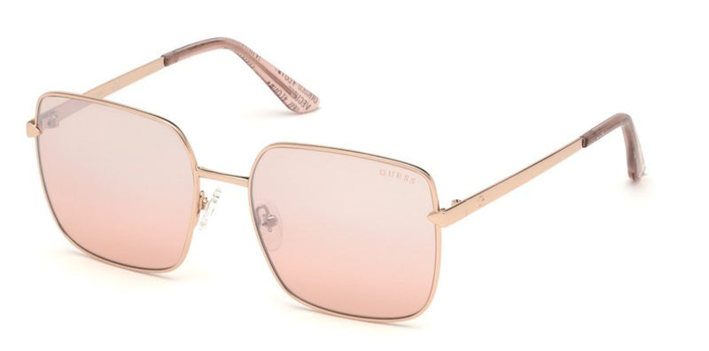 Guess - Guess Sunglasses GG6115/S 28U