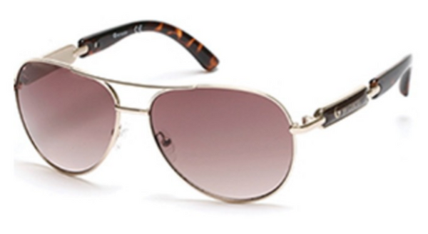 Guess - Guess Sunglasses GG1152/S 32F