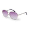 Guess - Guess Sunglasses GG1189/S 28Z