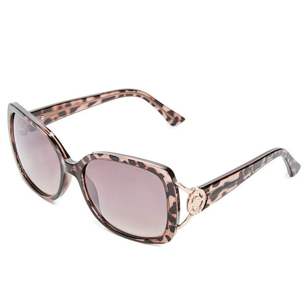 Guess - Guess Sunglasses GF6065/S 55F