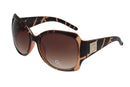 Guess - Guess Sunglasses GGU1091/S TO-34