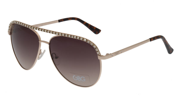 Guess - Guess Sunglasses GG1182/S 32F