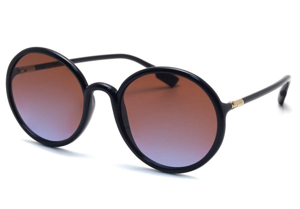 Christian Dior - SOSTELLAIRE2 807 BLACK
