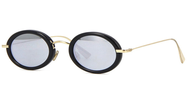 Christian Dior - DIORHYPNOTIC2 2M2 BLACK GOLD