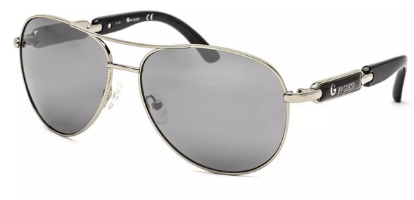 Guess - Guess Sunglasses GG1152/S 10C
