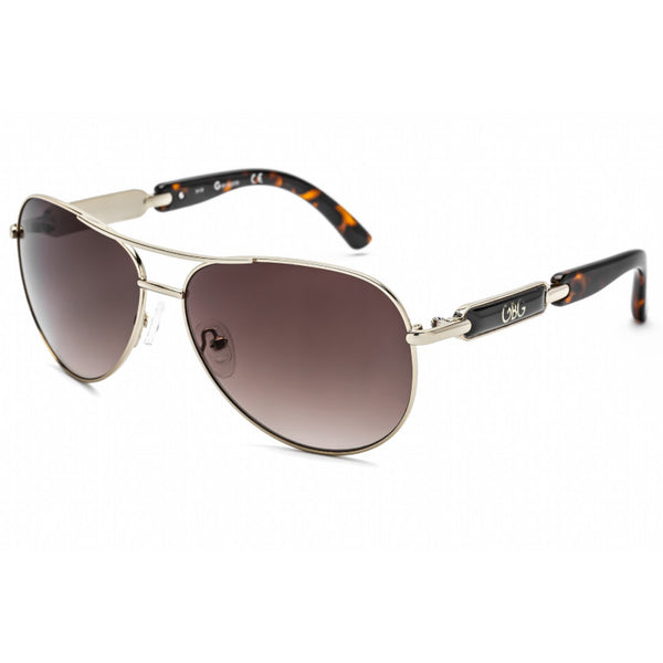 Guess - Guess Sunglasses GG1152-S/S 32F