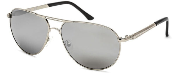 Guess - Guess Sunglasses GG2122/S 10C