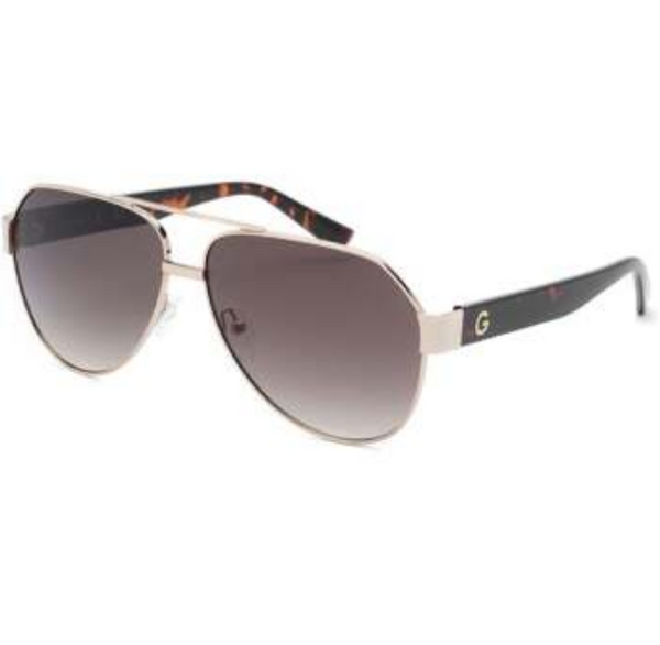 Guess - Guess Sunglasses GG2122/S 32F