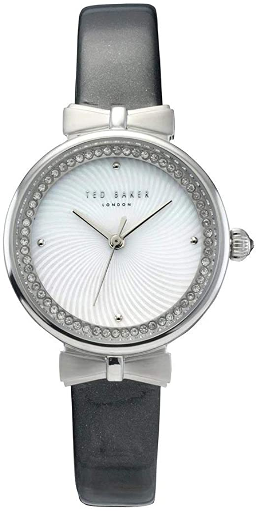 Ted Baker Watches - Ted Baker Watch - TE50861002