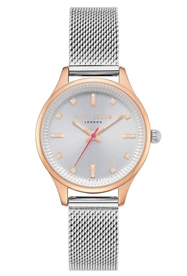 Ted Baker Watches - Ted Baker Watch - TE50650003