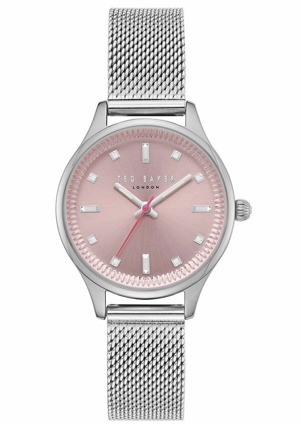 Ted Baker Watches - Ted Baker Watch - TE50650001