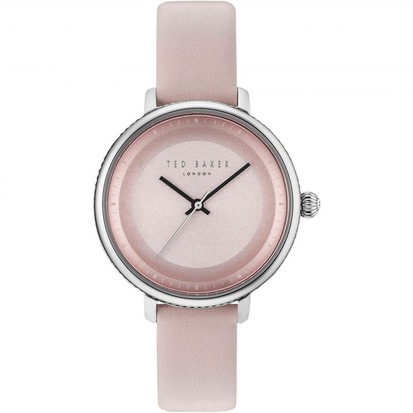 Ted Baker Watches - Ted Baker Watch - TE10031533