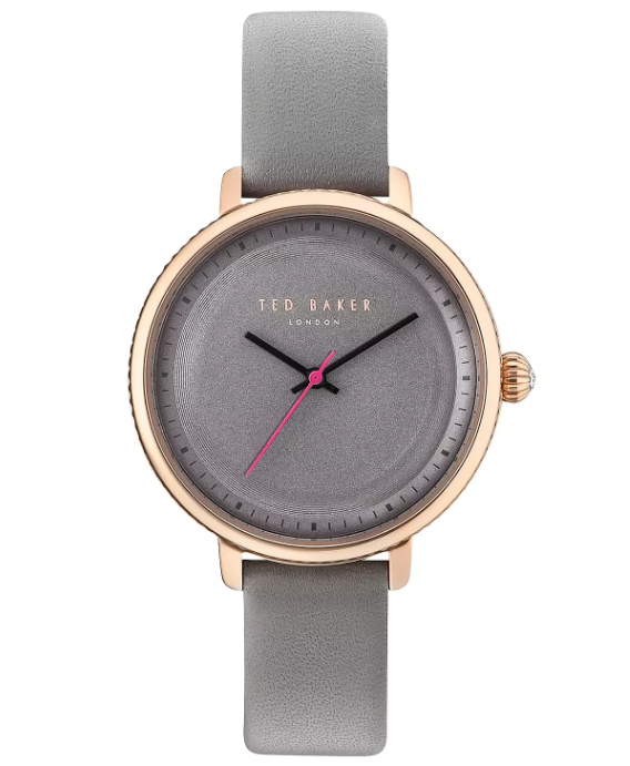Ted Baker Watches - Ted Baker Watch - TE10031534