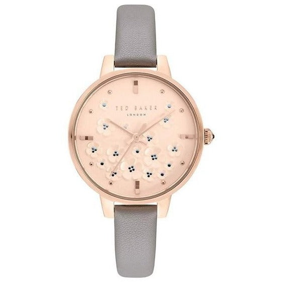 Ted Baker Watches - Ted Baker Watch - TE50013015
