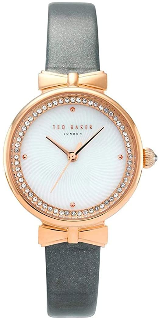 Ted Baker Watches - Ted Baker Watch - TE50861003