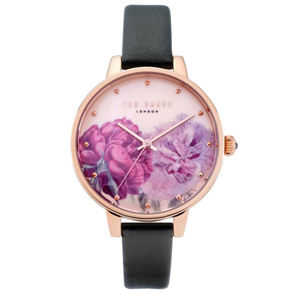 Ted Baker Watches - Ted Baker Watch - TE50013016