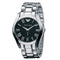 Armani Watch AR0680