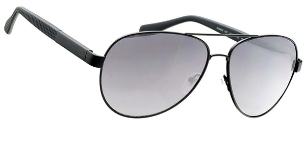 Guess Sunglasses - Guess - GU6862 05C