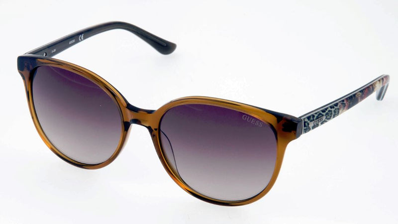 Guess Sunglasses - Guess - Gu 7383 45F