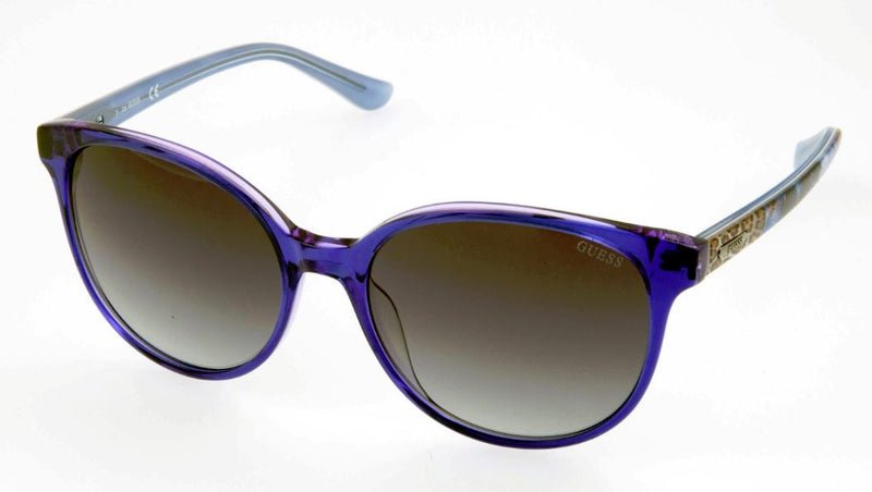 Guess Sunglasses - Guess - GU 7383 90B