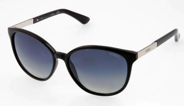 Guess Sunglasses - Guess - GU 7390 01D