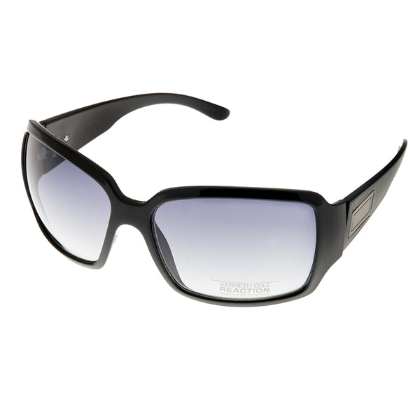 Kenneth Cole Sunglasses - 1086 00B5